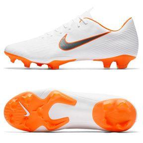 buy popular bc413 3bda0 Nike Mercurial Vapor XII Pro ...