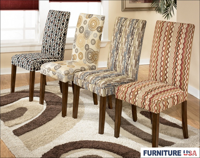 Interesting Vice Versa Side Chair Atlantic Set Of Furniture Stores In  Sacramento With Furniture Store Sacramento