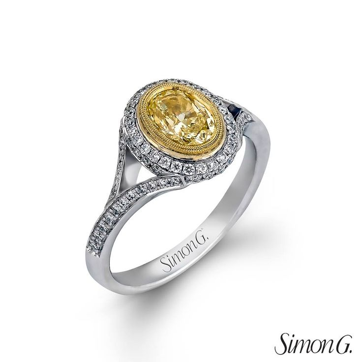 Buffalo Jewelers Engagement Rings