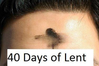 Lent 2015 and Lenten Prayer http://www.missionariesofprayer.org/2015/02/40-days-of-lent-2015-lenten-prayer/