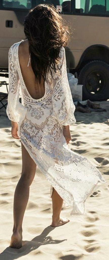 la robe de mes rêve