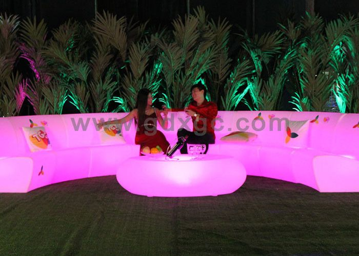 pl10444555-cordless_outdoor_pe_glowing_event_sofa_with_rechargeable_led_lights.jpg (700×500)