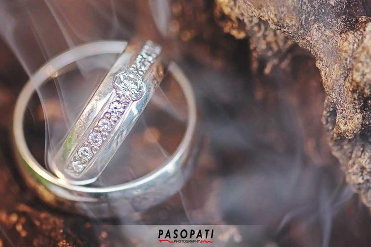 Wedding Ring #weddingring