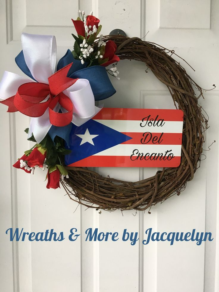 Best 25 puerto rican flag ideas on pinterest puerto for Puerto rico home decorations