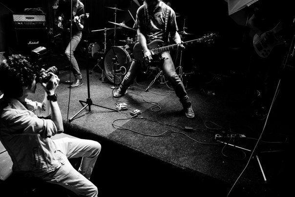 #post_folk_metal, #post_metal, #post_rock, #baradj, #music #kazan