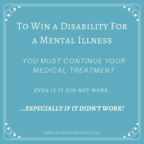 646 best Living with a Mental Disability images on Pinterest - denial letter