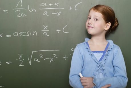 Parenting Gifted Kids: Keep Them Challenged and Humble