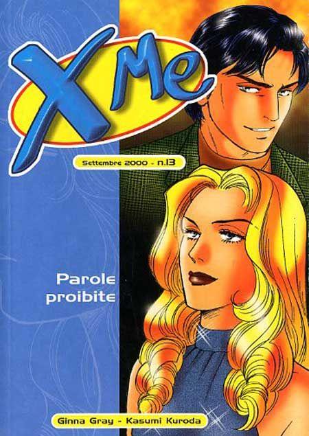 X_ME013 copia.jpg (450×635)