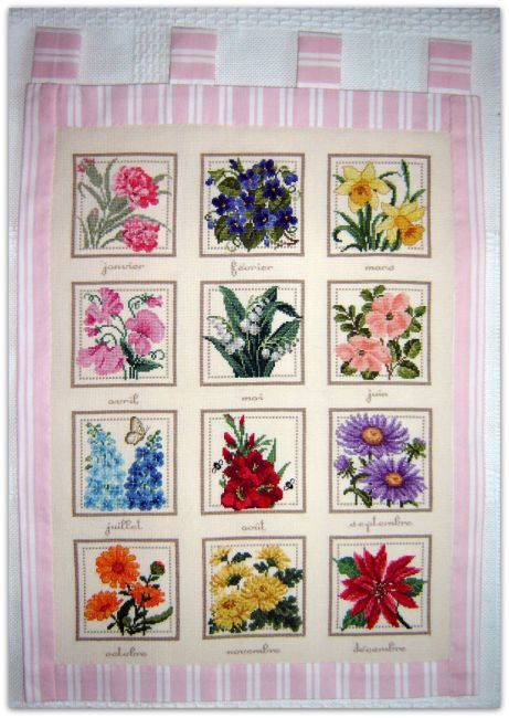 16 best images about cross stitch free patterns ems