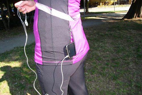 blog| spring workout playlist! - blog| lululemon athletica