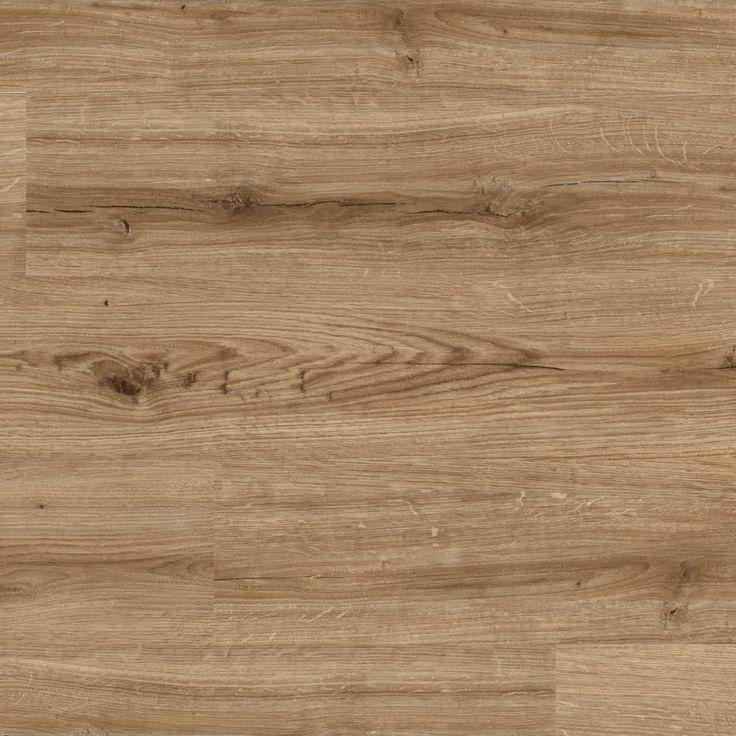 The best oak wood texture ideas on pinterest