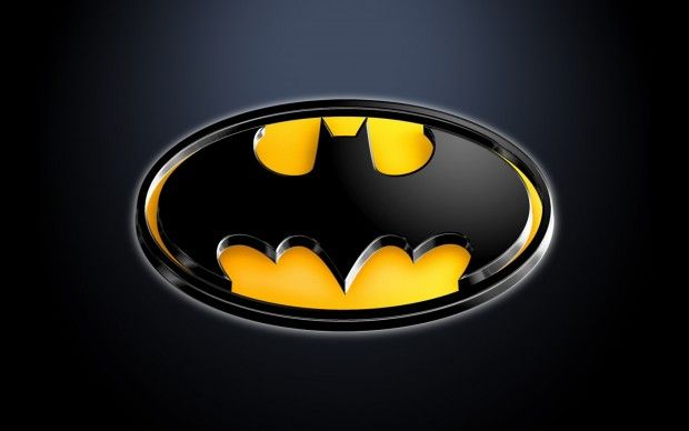 Batman Logo Backgrounds Free Download