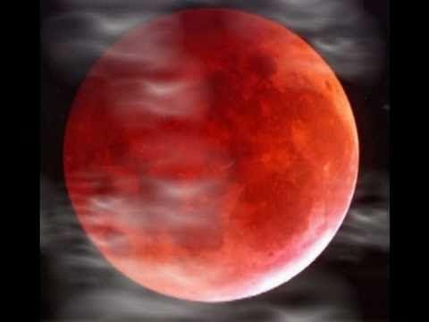 Luna Rossa - Massimo Ranieri