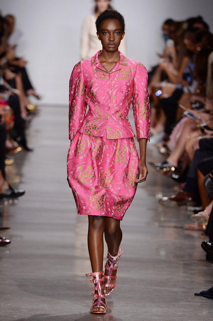 4473 mejores imágenes de Style Inspiration en Pinterest | Moda para ...
