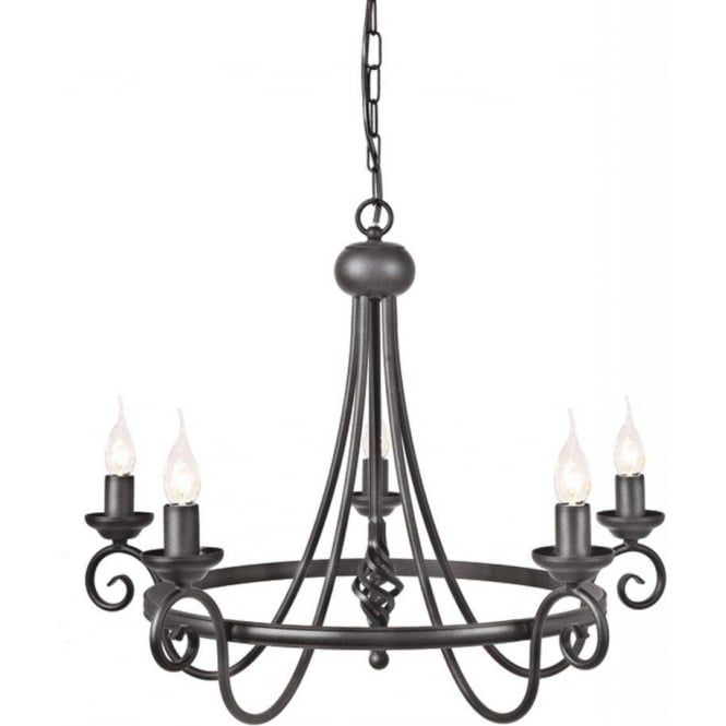 21 best tudor inspired lighting images on pinterest inspired the harlech range of medieval style lighting includes ceiling pendants in a choice of two finishes aloadofball Choice Image