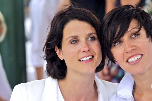 Heather Peace on | Heather o'rourke