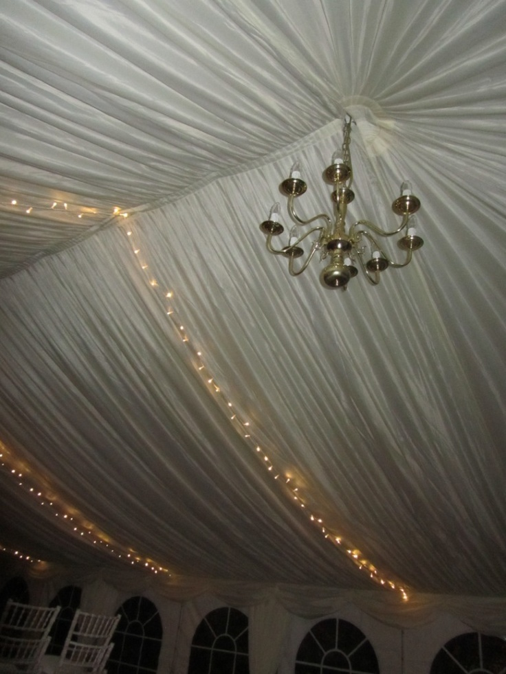 String Lights For Marquee : 16 best images about Marquee on Pinterest Cable, Chandeliers and Wedding