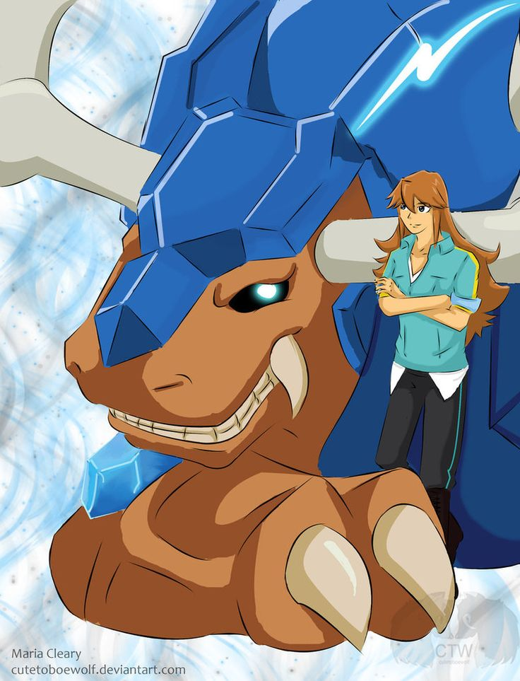 Monsuno- Charger and Jinja