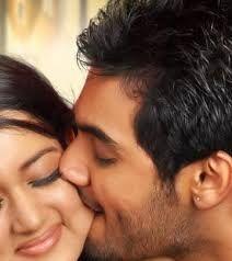 Risultati immagini per immagini innamorati bacio