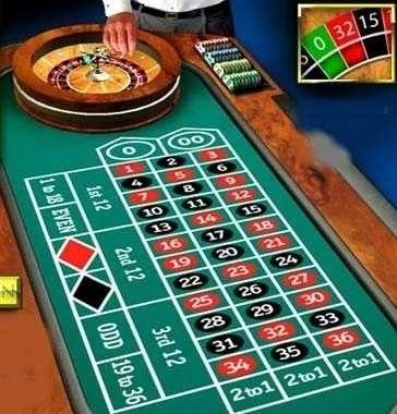 Casino con bonus senza deposito