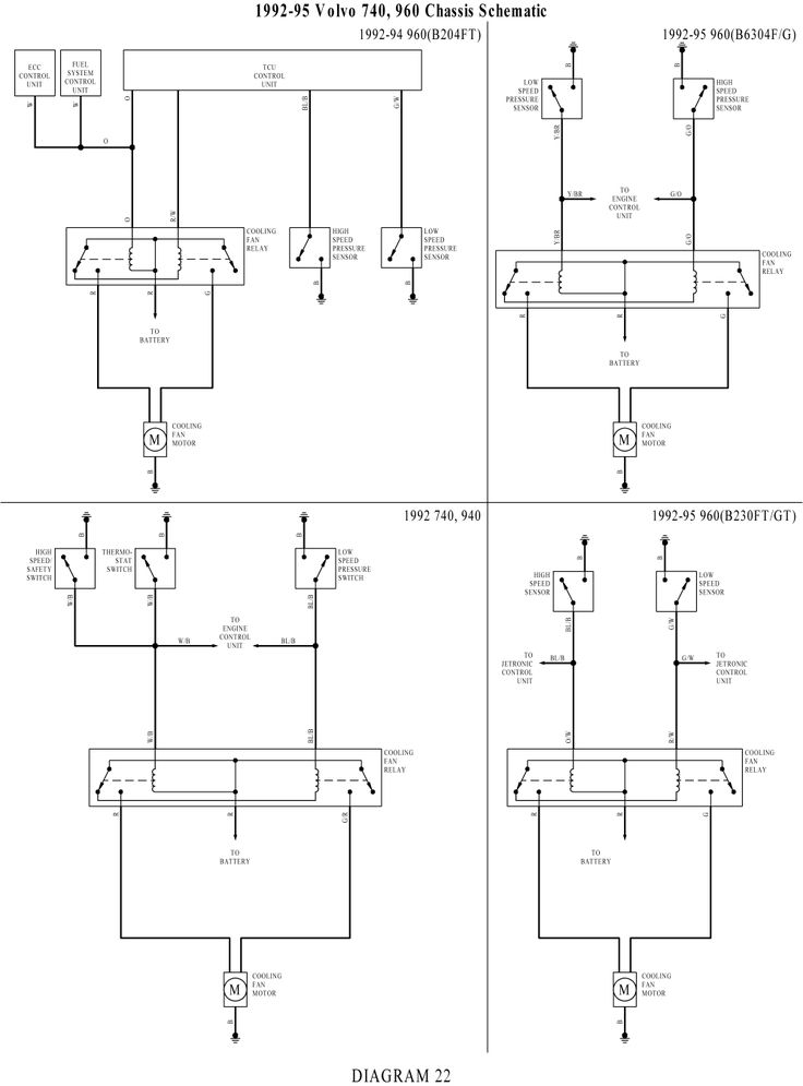 1997 Ford Truck Ranger 2wd 2 3l Mfi Sohc 4cyl Repair Guides Wiring Diagrams Wiring Diagrams Autozone Com Repair Guide Auto Repair Repair