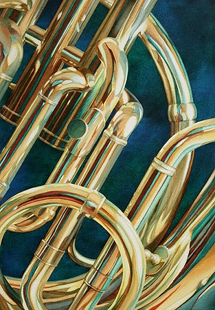 Torpedo Factory Art Center - Rachel Collins: Artwork