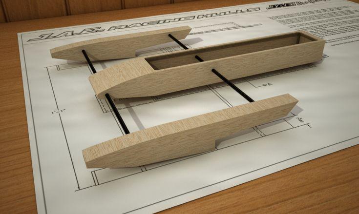Boat plans | R/C models | Pinterest | Boat Plans, Boats and Woods