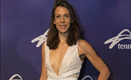 IN PICS: This is how Wimbledon champion Marion Bartoli looks after shredding 15 kgs - http://www.tsmplug.com/tennis/in-pics-this-is-how-wimbledon-champion-marion-bartoli-looks-after-shredding-15-kgs/