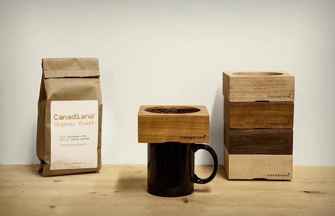 Canadiano Coffee Maker 2 http://www.jebiga.com/canadiano-coffee-maker/