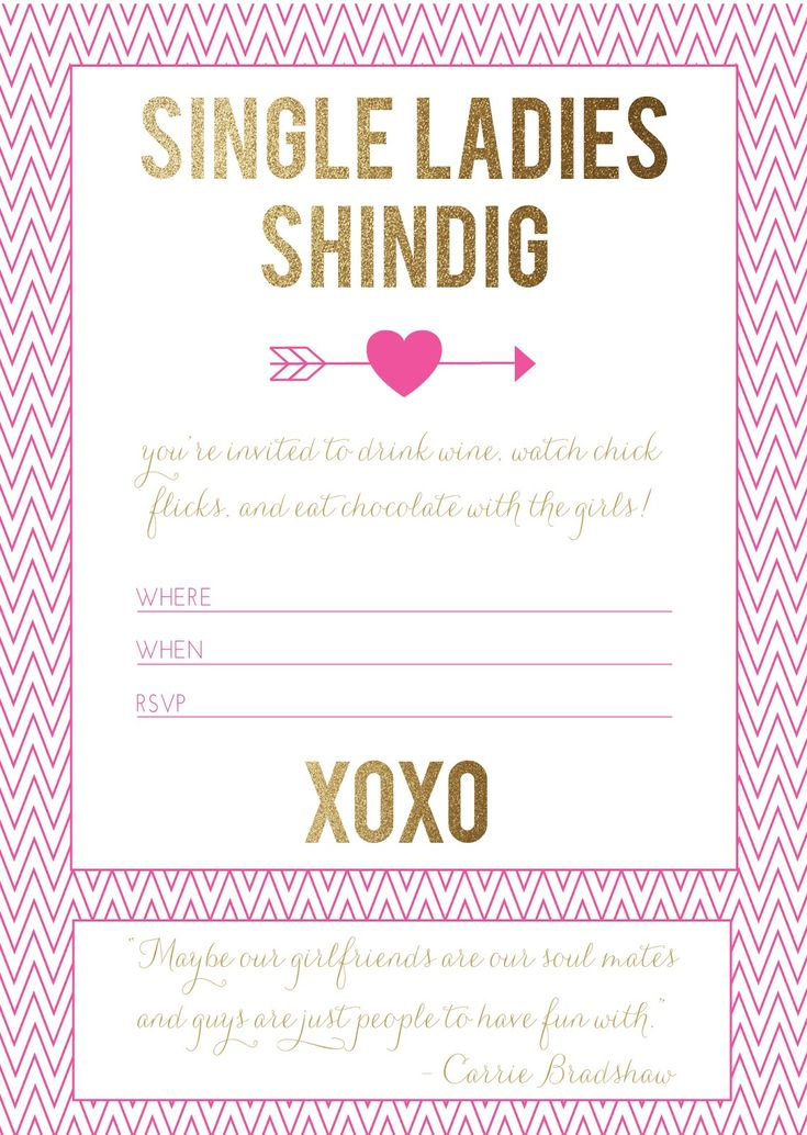 129 best Invitations images on Pinterest | Birthday party ideas ...
