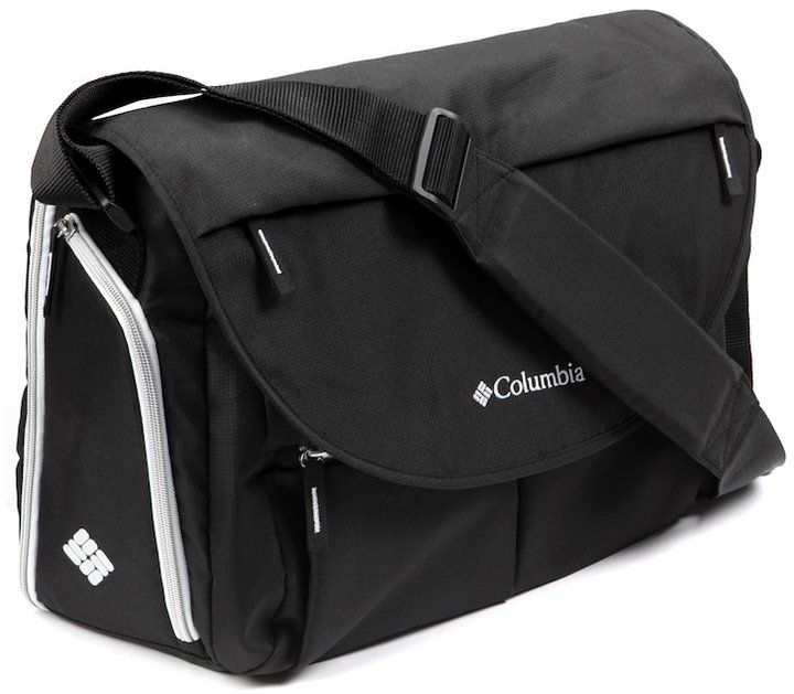 Columbia Outfitter Diaper Bag