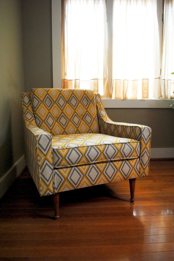 1000 images about Armchairs – Great Reading Chairs