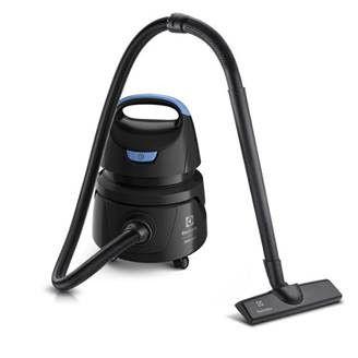 Blog da Revestir.com: Faxina já! Eletrolux lança aspiradores para faxinas a seco ou agua,