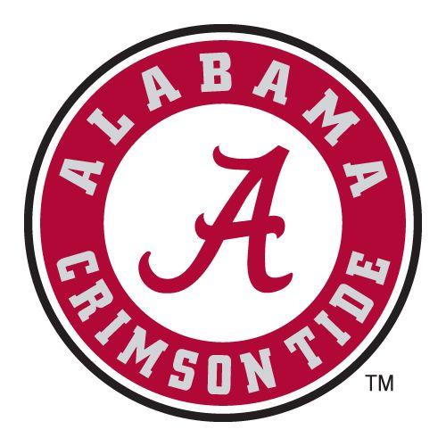 Alabama on APR honor roll of 13 FBS teams