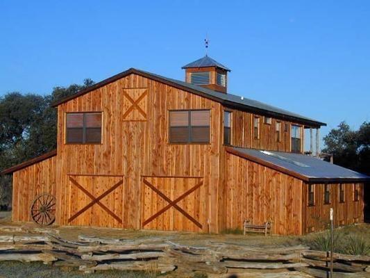 Sawmill Rough Cut Lumber Hardwood Barns Amp Living