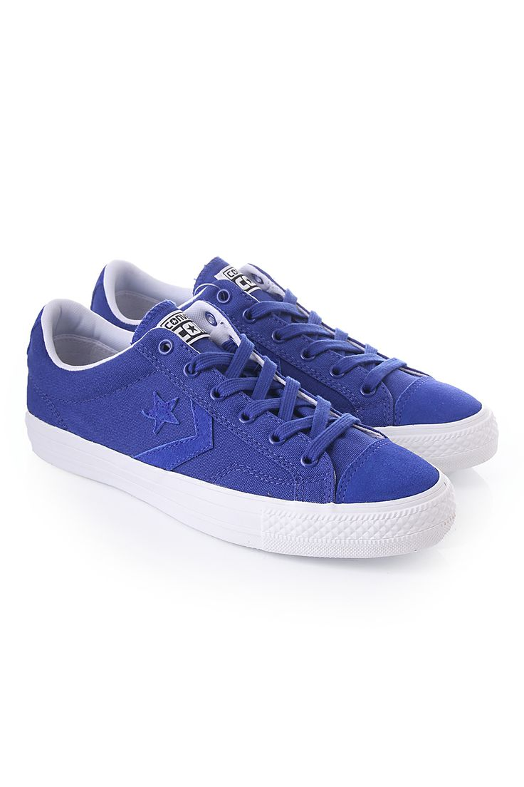 converse star player ox donna