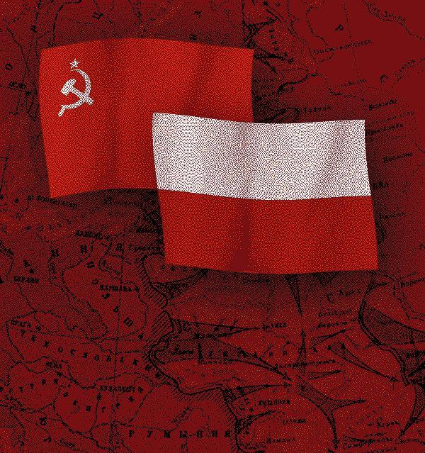 Так нападал ли СССР на Польшу? Отвечают историки — Свобода на FURFUR