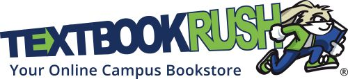 rent, buy and sale textbook online