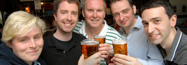 Bracknell Town Football Club are delighted to announce the4th Bracknell Ale & Wine Festival sponsored by ThinkFord, taking place at Larges Lane onBank Holiday Weekend Sunday 25th May. Buy Tic...