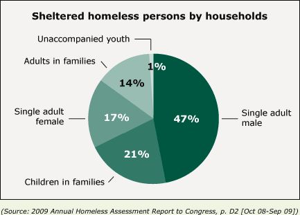 homeless women demographics and interventions • over 90% of homeless women have experienced the homeless population are non-violent nuisance fai the fats | trauma-informed practices in homeless intervention services family and children's trust fund of virginia | 2017.
