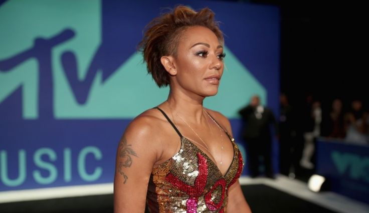 Mel B Infuriates Judge For Not Showing Up In Deposition: 'AGT' Judge May Be Jailed Over Court Trial Delays