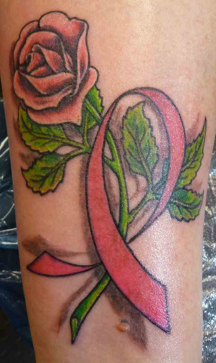 25 best ideas about pink ribbon tattoos on pinterest cancer ribbon tattoos purple ribbon. Black Bedroom Furniture Sets. Home Design Ideas