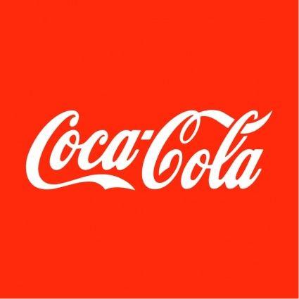 coca cola 21