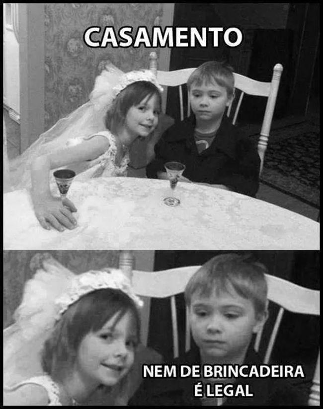 Casal de namorados mete muito no sofaacute - 3 1