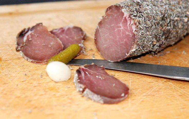 filet-mignon-seche-aux-herbes-6