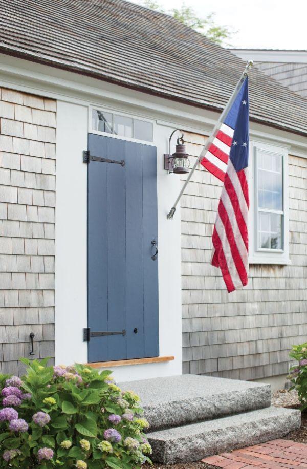 1000 Ideas About Cape Cod Cottage On Pinterest Cottages
