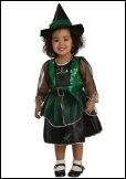 Best Halloween Costumes For Toddlers  http://www.squidoo.com/where-to-buy-toddler-costumes