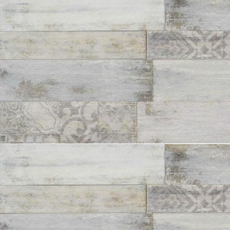Gambarelli evolution bianco gres padlolap fahatasu loft burkolat falburkolat mintas csempe ...