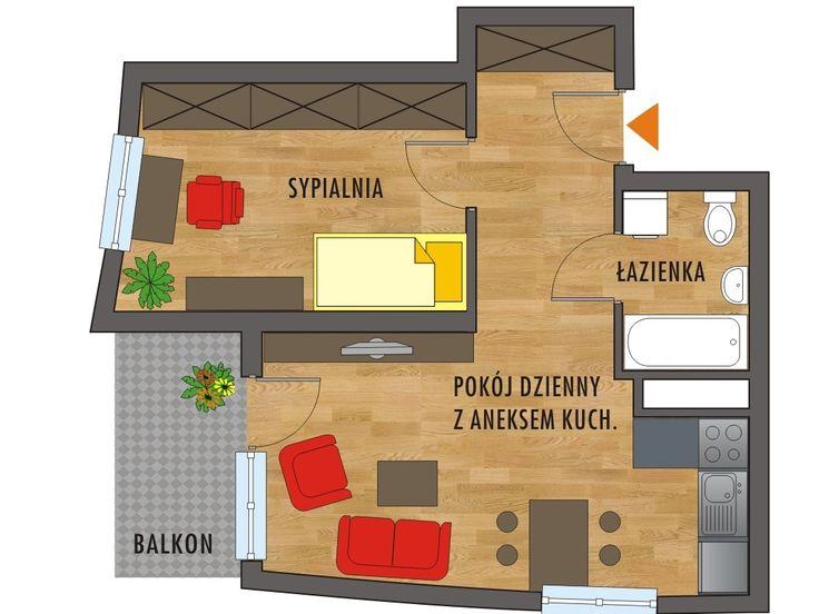 Znajdziesz nas w google pod frazami: mieszkania katowice, mieszkanie katowice , nieruchomości katowice , mieszkania na sprzedaż katowice , katowice mieszkania, katowice mieszkania na sprzedaż, tanie mieszkania katowice , nowe mieszkania katowice , oferta mieszkań w katowicach, oferta mieszkań katowice, sprzedaż mieszkań katowice, mieszkania w katowicach.Rzut mieszkania