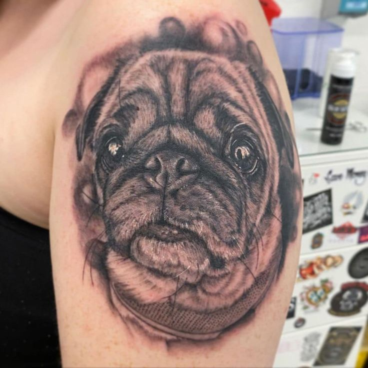 tips for traveling tattoo artists